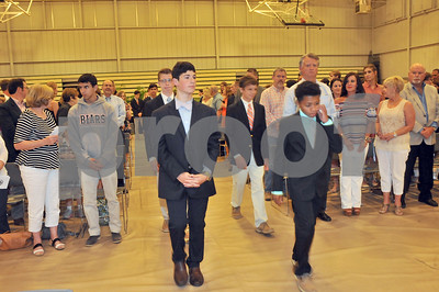 8th grade promotion (16)