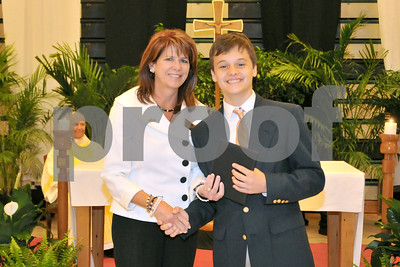 8th grade promotion (56)