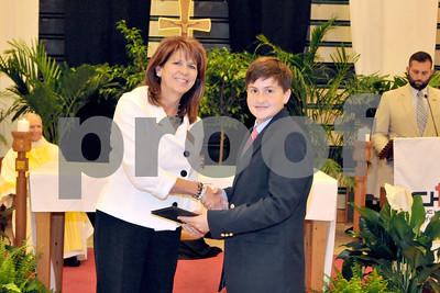 8th grade promotion (67)