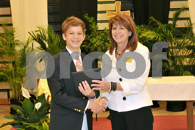 8th grade promotion (48)