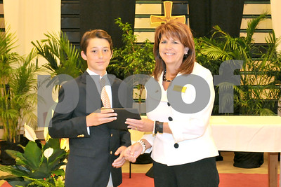 8th grade promotion (37)