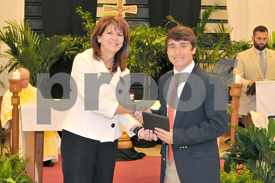 8th grade promotion (68)