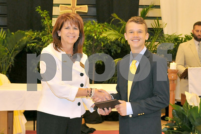 8th grade promotion (75)