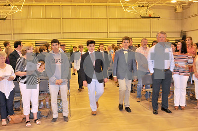 8th grade promotion (6)