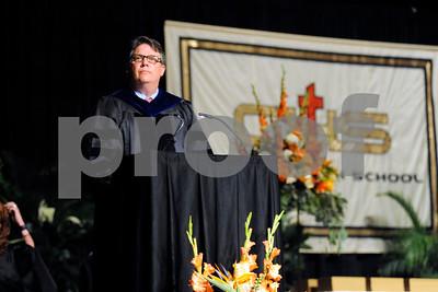 speeches-mass (89)