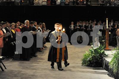 speeches-mass (69)