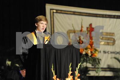 speeches-mass (94)