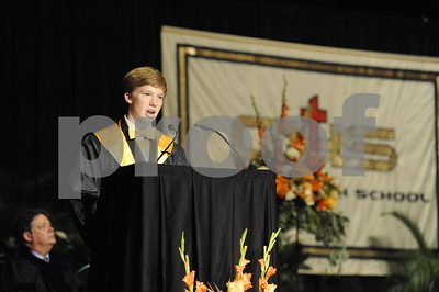speeches-mass (92)