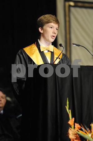 speeches-mass (95)
