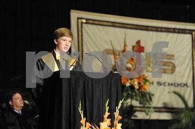 speeches-mass (91)
