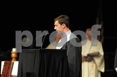 speeches-mass (85)