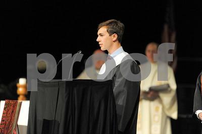speeches-mass (84)