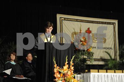 speeches-mass (102)