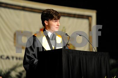 speeches-mass (107)