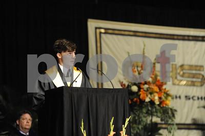 speeches-mass (105)