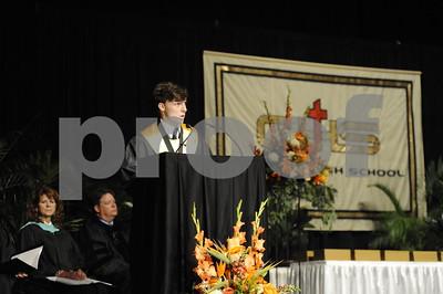 speeches-mass (103)