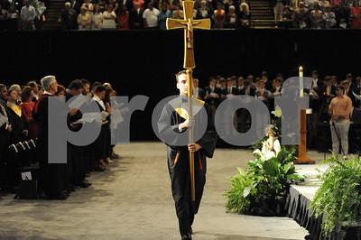 speeches-mass (68)