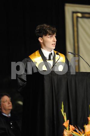 speeches-mass (101)