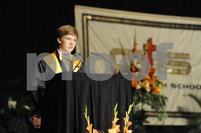 speeches-mass (93)
