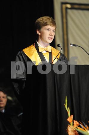 speeches-mass (96)