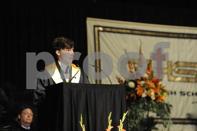 speeches-mass (104)