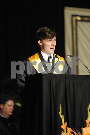 speeches-mass (100)