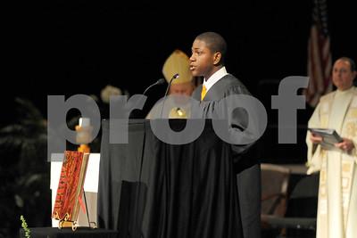speeches-mass (88)