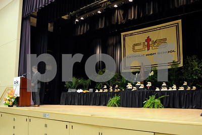 2017 honors convocation (7)