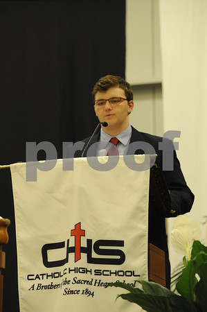 2018 chs ring mass  (112)