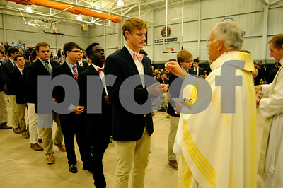 2018 chs ring mass  (1)