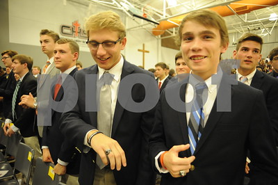 2018 chs ring mass  (118)
