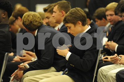 2018 chs ring mass  (94)