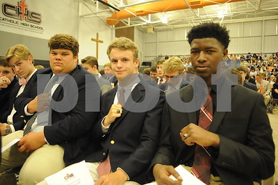 2018 chs ring mass  (116)