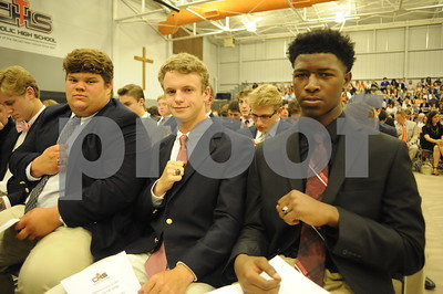 2018 chs ring mass  (115)