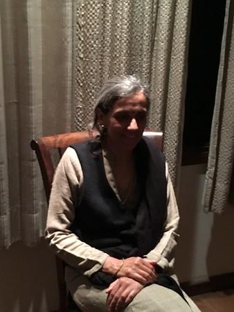 2017 Delhi
