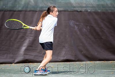20170228_20170228_RE_ms_tennis_018