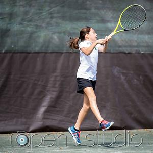 20170228_20170228_RE_ms_tennis_019