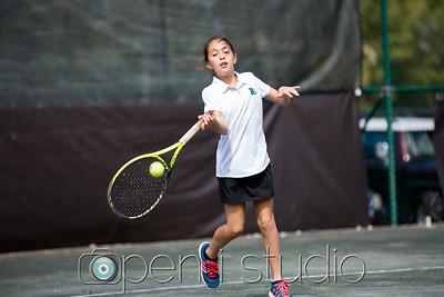 20170228_20170228_RE_ms_tennis_027