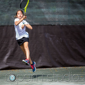 20170228_20170228_RE_ms_tennis_024