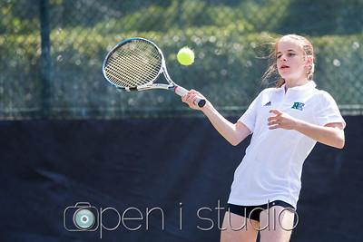 20170228_20170228_RE_ms_tennis_010