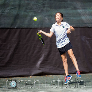20170228_20170228_RE_ms_tennis_023