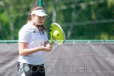 20170228_20170228_RE_ms_tennis_011-2