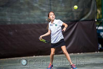 20170228_20170228_RE_ms_tennis_026