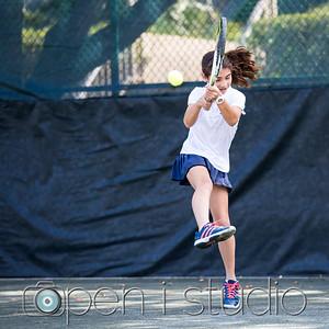 20170228_20170228_RE_ms_tennis_014