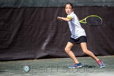 20170228_20170228_RE_ms_tennis_022