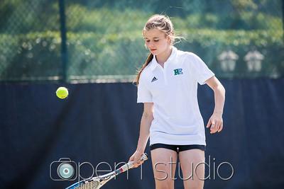 20170228_20170228_RE_ms_tennis_009
