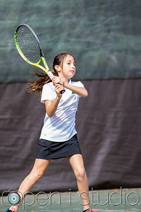 20170228_20170228_RE_ms_tennis_017