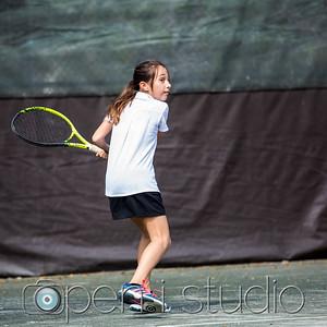 20170228_20170228_RE_ms_tennis_016