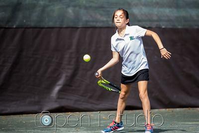 20170228_20170228_RE_ms_tennis_020