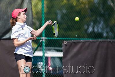 20170228_20170228_RE_ms_tennis_029